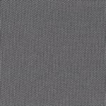 Horizon Grey